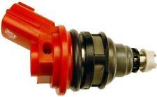 Fits Infiniti 1997-01 Q45 VH41DE  4.1L Set of 8  Fuel Injectors