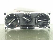 170576 Klimabedienteil Porsche Boxster (986) 99657210100P Heizungsregler