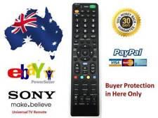 REMOTE CONTROL FOR SONY BRAVIA TV KDL42W800A KDL46W900A KDL47W800A