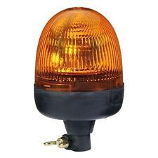 Rotating Beacon: Rotating Beacon | HELLA 2RL 009 506-001
