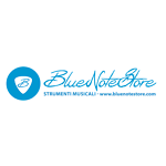 BlueNoteStore Strumenti Musicali