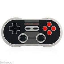 8Bitdo NES30 Pro Bluetooth Controller Classic Joystick For Android PC Mac Linux