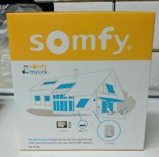 Somfy MyLink #1811403