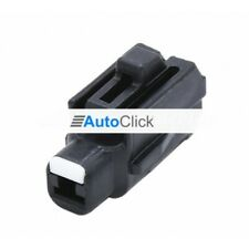 90980-11400 / 6189-0413 1-WAY CONNECTOR KIT INC TERMINALS & SEALS [1-AC036]