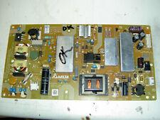 DELTA Netzteil Powerboard DPS-120AP-2