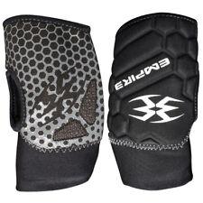 Empire Prevail Sleeve Gloves / Gripz Ft - Black - L/Xl