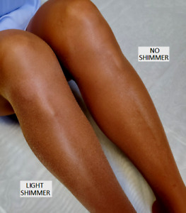 2 Tamara Open Toe X Tall Shimmer shiny Suntan Pantyhose tights Hooters Uniform