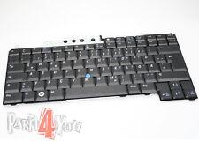 Original DELL DE Latitude D830 Tastatur Keyboard deutsch Precision M65 M4300 NEU
