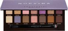 Authentic Anastasia Beverly Hills Eye-shadow NORVINA EYE SHADOW PALETTE