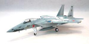 DeAgostini Japan Self Defense Force 1/100 F-15J Aircraft - KV65