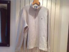 Ralph Lauren Cotton Regular Long Hoodies & Sweats for Men
