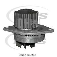New JP GROUP Water Pump 4114101000 Top Quality