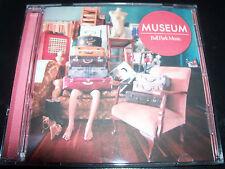 Ball Park Music – Museum (Australia) CD – Like New