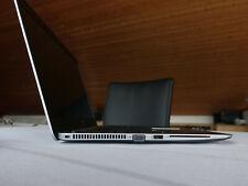 "HP Elitebook 850 G4   5CG80629R2    i5-7200U  15,6""   LTE   250 SSD"