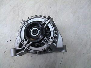 FIAT 500 1.2 1.4 PETROL 2007-ON  120AMP  alternator LRA03377