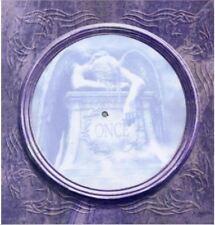 Nightwish - Once (NEW GATEFOLD VINYL / DOUBLE LP) Germany