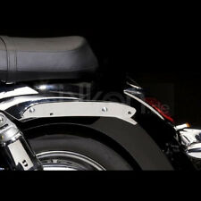 Kawasaki Saddle Bags Mounting Adapterkit up to 2014 - Vulcan 1700, VN 1700