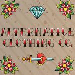 Alternative Clothing Co