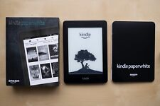 Amazon Kindle Paperwhite (6th Generation) 4GB, Wi-Fi 6in -Excellent condition