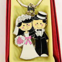 Wedding Favors Wedding Giveaways Keepsakes Couple Recuerdos de Boda 12 pc
