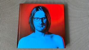 To The Bone von Steven Wilson - Deluxe Box Set - Sold out