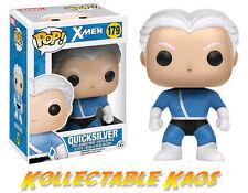 X-Men - Quicksilver Pop! Vinyl Figure