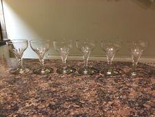 Victorian Handmade Glasses