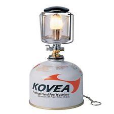 Kovea Observer Mini & Ultralight  Gas Lantern KL-103