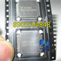 1PCS 8905504848  Car IC CHIP QFP64 new
