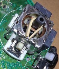 Service De Réparation Joystick boutons Manette Controleur xbox one et xbox 360