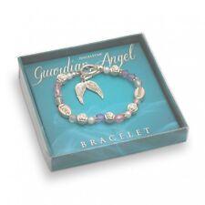 Guardian Angel Bracelet - Love Forever -Comes in Presentation Box