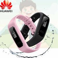Huawei Band 3E Wristband Smart Watch Fitness Tracker Waterproof Sport Bracelet