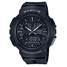 BGA-240BC-1A Baby-G Watches Analog Digital Ladies Fashion
