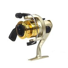 3 BB Gear Spinning Reel Spool Aluminum Stainless Fishing Reel Se200 5.2 1 J7g6