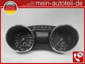 Mercedes W251 Tacho 320 CDI 2514405047 VDO A2C53337579 2514405047, A2514405047 D
