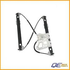 Mercedes Benz S350 S430 S500 S55 AMG S600 S65 AMG Window Regulator URO