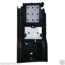 Mimaki JV33 / CJV30 Printers Cap Capping Station M007389 100% NEW and Original