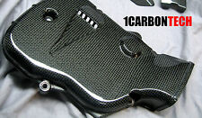 DUCATI 999 CARBON FIBER BELT COVER