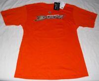 Teemu Selanne #13 Anaheim Ducks Jersey T-shirt The Finnish Flash NHL