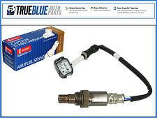 DENSO 234-9064 Air- Fuel Ratio Sensor