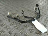 Honda CBR 600 FX - FY (1999-2000) Coil Wiring Harness #02