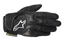 Alpinestars Scheme Handschuh Kevlar Glove Schwarz