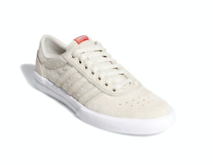 ADIDAS F33914 LUCAS PREMIER Mn's (M) Clear-Brown Suede/Textile Lifestyle Shoes