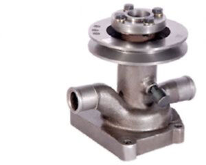 Water Pump Assembly Sonalika N/M (ITL Model) Ref. No. EP 406803