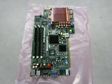 Dell PowerEdge 650 Motherboard TW-0J3737 with a P4 2.4ghz and 3 gb