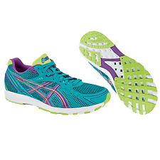 asics gel hyper speed in vendita | eBay