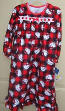 Hello Kitty Night Gown NWT Size 3T