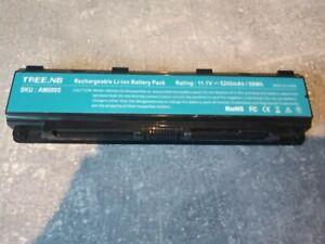 Toshiba P850 P855 Laptop Battery (generic brand)