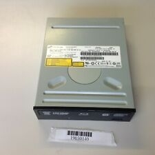 DOWNLOAD DRIVERS: HL-DT-ST DVD RW GSA-T21N ATA DEVICE