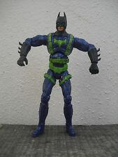 FIGURA de acción BATMAN DC Comics. H1338 action FIGURINE. 14 cm.